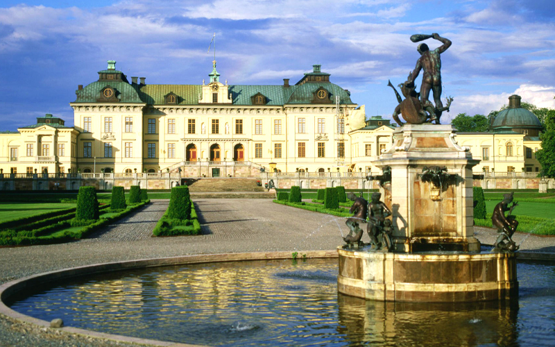 http://www.niceholidaytour.net/Outbound/Image/Article/008-Stockholm-005.jpg